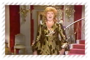 Beverly Sills singing Italian Street Song